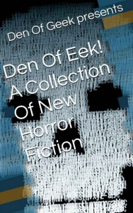 Den of Eek ebook cover