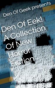 Den of Eek ebook cover