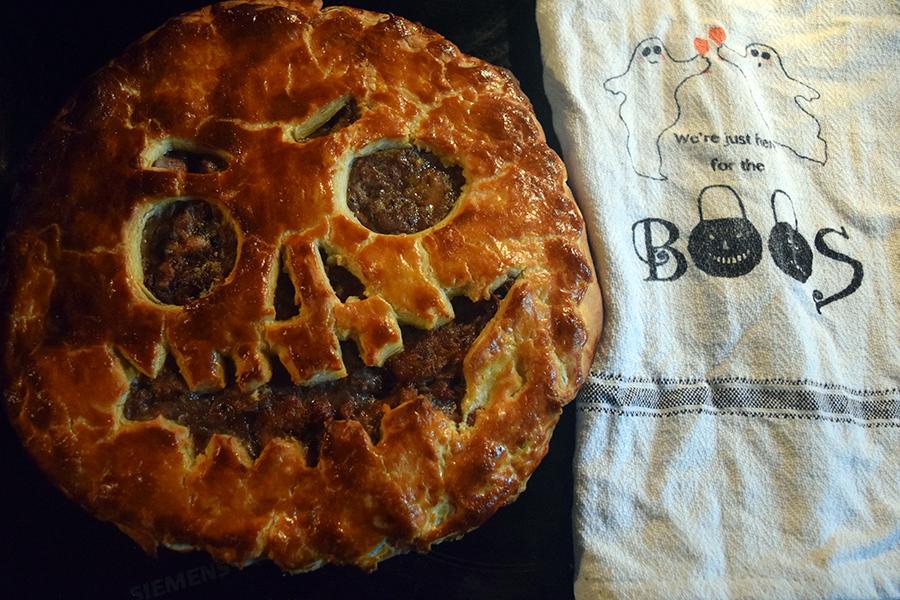 spoopy-pie-2