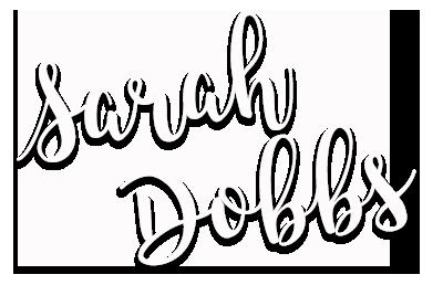 Sarah Dobbs